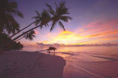 ファーフ環礁